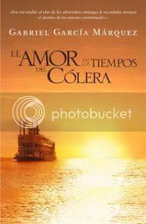 El Amor En Los Tiempos Del Colera Frases More Information