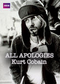 ALLAPOLOGIES TO KURT KOBAIN | filmes-netflix.blogspot.com