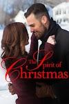 The Spirit of Christmas 2015 teljes film magyarul videa néz online