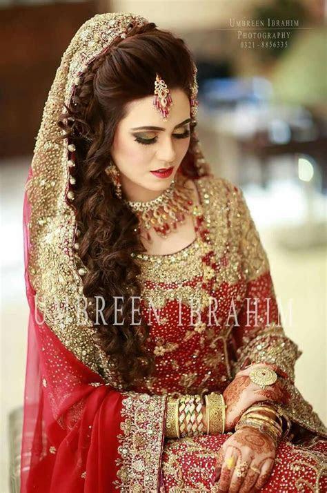 Best 25  Pakistani wedding photography ideas on Pinterest