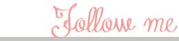 LABEL follow 260x60