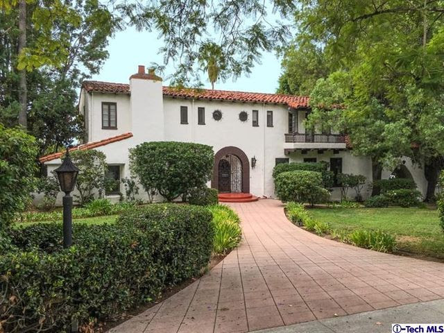 804 W Kenneth Rd, Glendale, CA 91202  Home For Sale and Real Estate Listing  realtor.com®