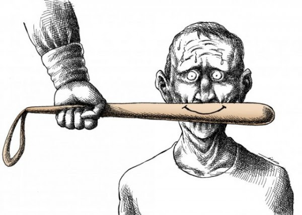 Mana-Neyestani-©-Iran-OWNI-clé-e1328363604715