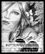 Zindy photo butterfly_dreams_Pooker_zpsa209cece.png