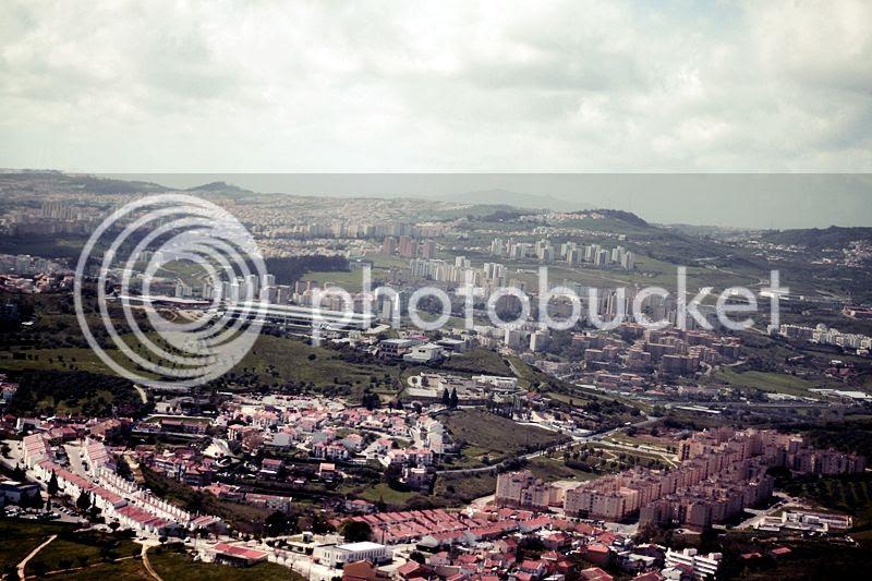 photo LISSABON_TRIP_KURZURLAUB_LISBON_LISBOA_PORTUGAL_GUIDE_BLOG_FLUGZEUG_AIRPLANE_zps96a31777.jpg