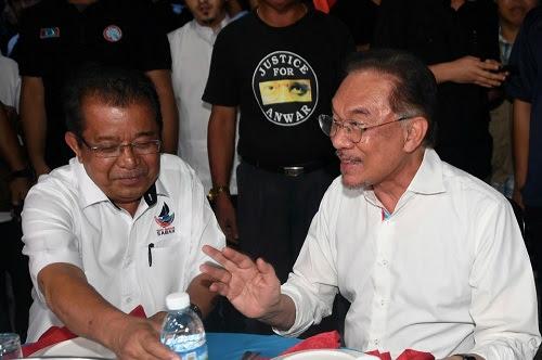 PRN Sabah: Anwar perlu buat keputusan tegas