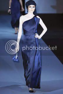 Fashion Week,Fashion Trends,Versace,Prada,Gucci