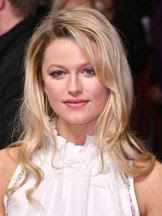Lily Travers