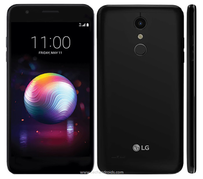 LG K30 User Guide Manual Tips Tricks Download