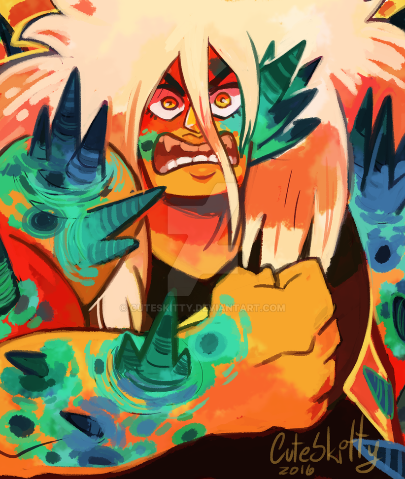 "Support me on: Facebook Tumblr Jasper doodle I made after watching SU latest episode, ""Earthling"" I felt so sorry for her."