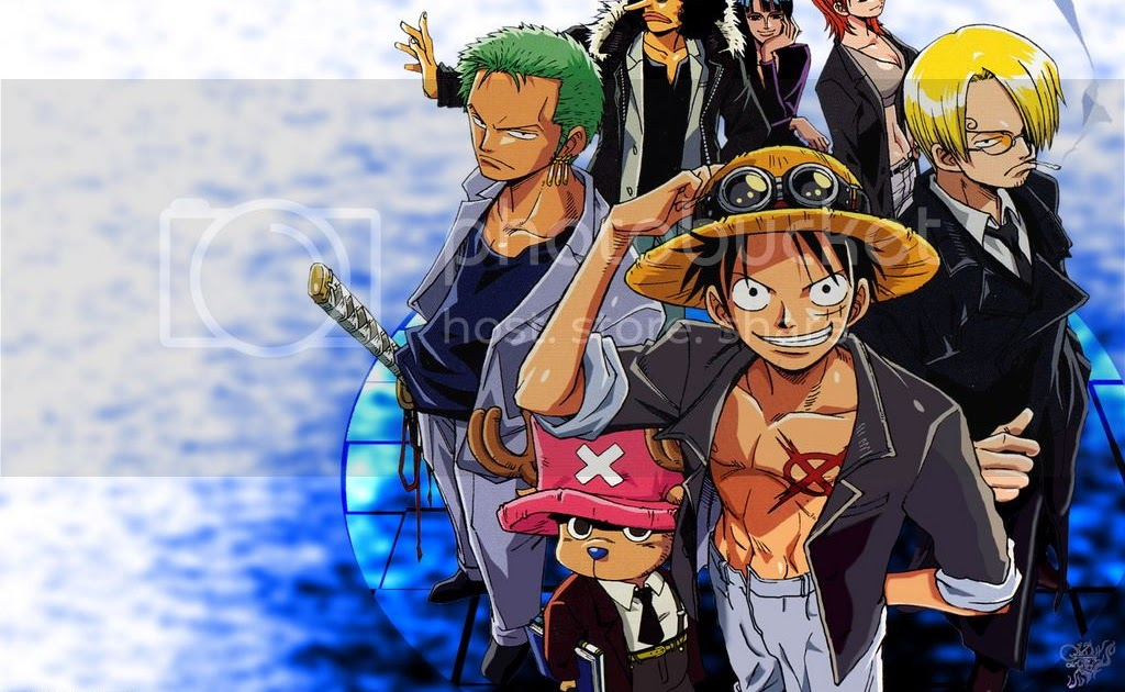 All For You: Download One Piece English Subbed - Full ...