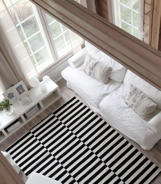 My home decor photos fall colors interior decor livingroom for Home decor 4 u
