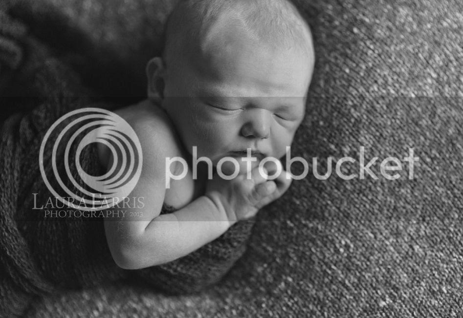 photo treasure-valley-newborn-baby-photographers_zpsc4b52d1b.jpg