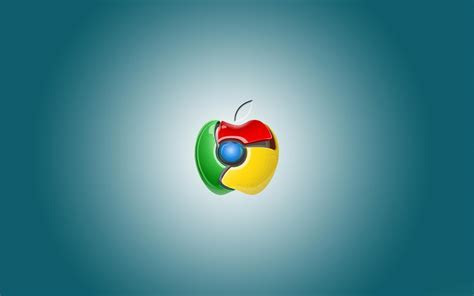 Apple Internet Utilities Google Chrome hd wallpaper   High