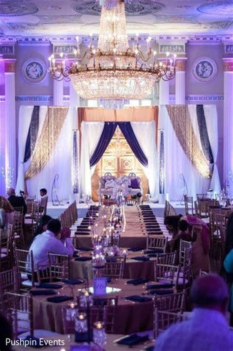 Atlanta, GA Indian Engagement by Pushpin Events   Post #4378