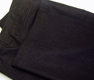 Hemmed_pants
