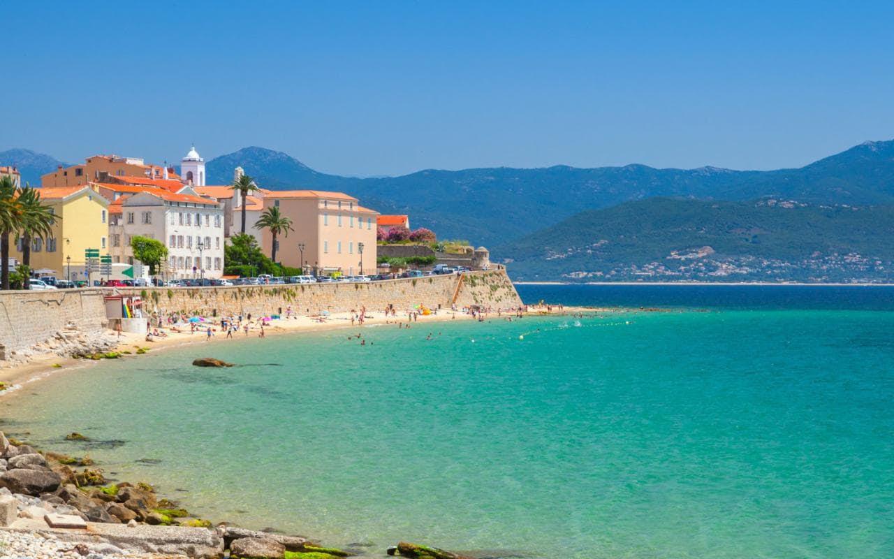 France summer holidays guide: beach resorts