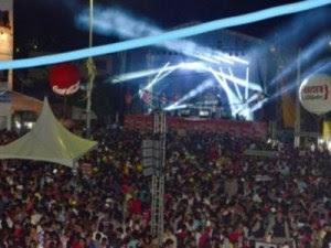 supercross cubati festa