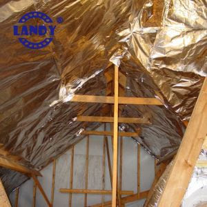Diy slate roof: Loft insulation materials prices