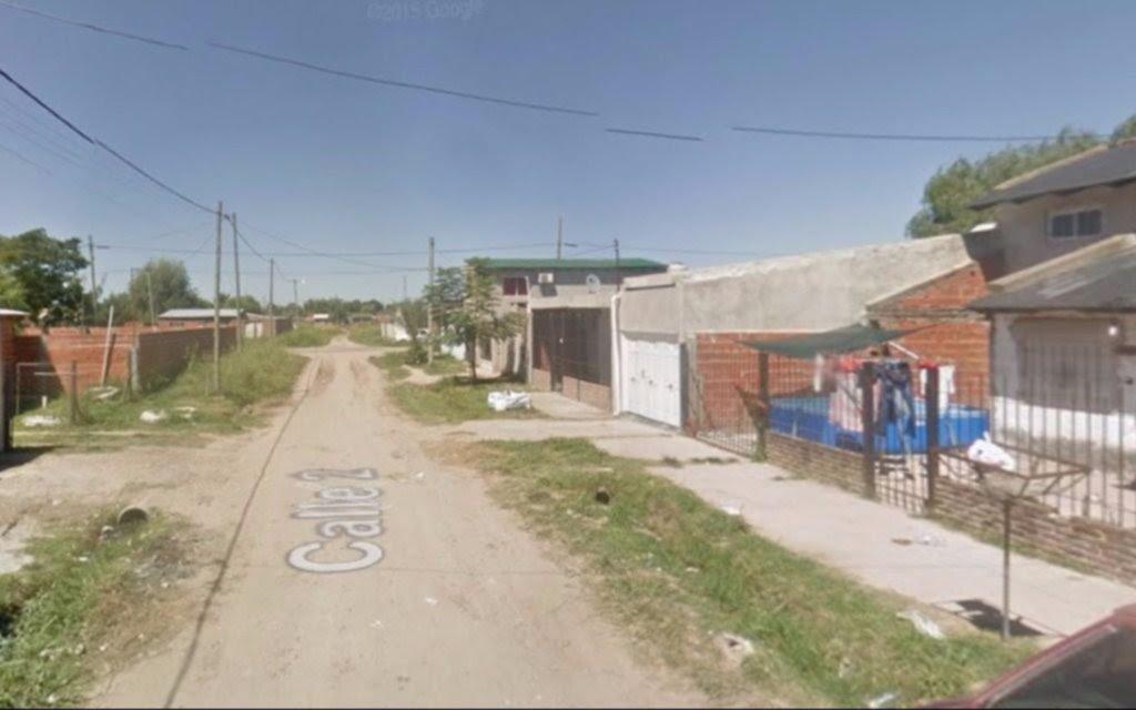 Conmoción en Zárate por el asesinato de dos mujeres y un robo de 60 mil pesos