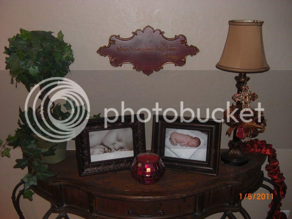 http://i1127.photobucket.com/albums/l626/ally6565/CIMG2075-1.jpg