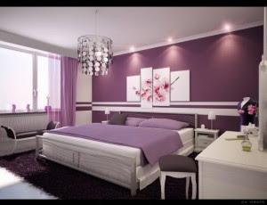 20 Types Of Bedroom Designs Starsricha