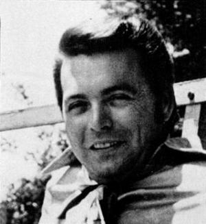 Mickey Gilley Net Worth 2017-2016, Biography, Wiki ...