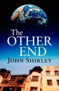 the-other-end-2011