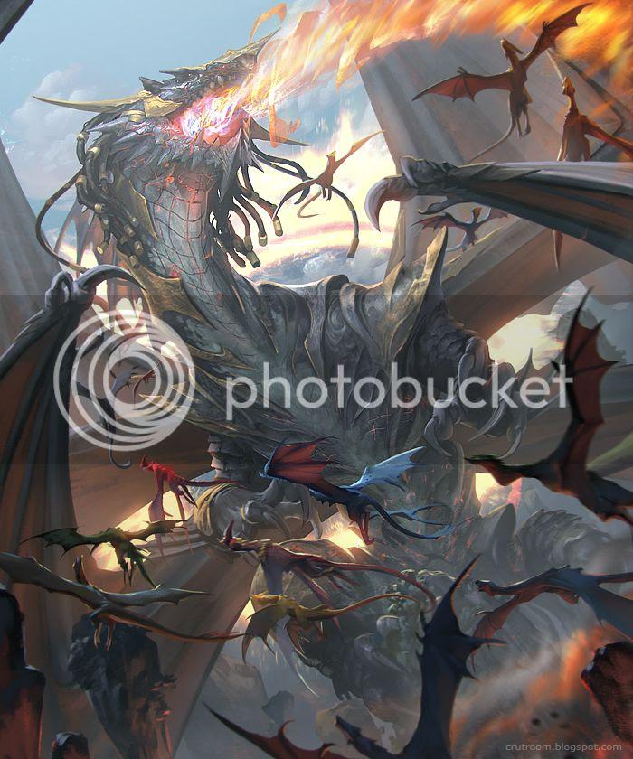 photo dragon king blog.jpg