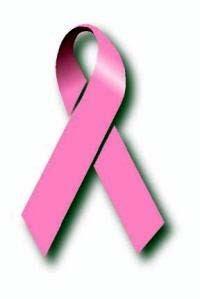 http://www.bellezapura.com/wp-content/uploads/2009/10/4016822343_a6ee917f2f_o.jpg