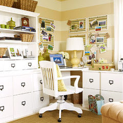 Office/guest room ideas