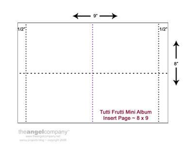 Tutti_frutti_album