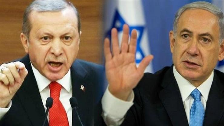 erdogan-netaniaxou