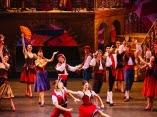 ballet-don-quijote-en-el-mitico-bolshoi-3