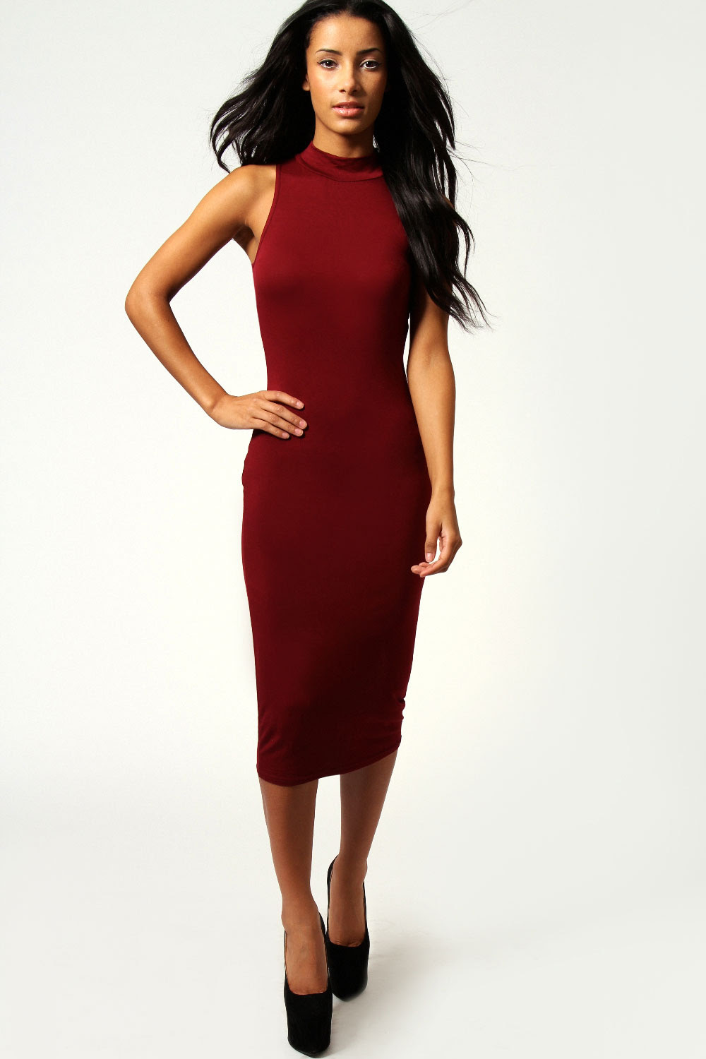 Bodycon dress for skinny girl up images near