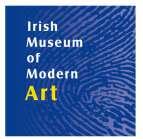 Irish Museum of Modern Art logo