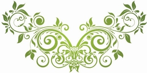 http://images.all-free-download.com/images/graphicthumb/vector_swirl_floral_design_element_147864.jpg