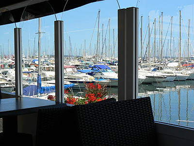 port de Golfe Juan.jpg