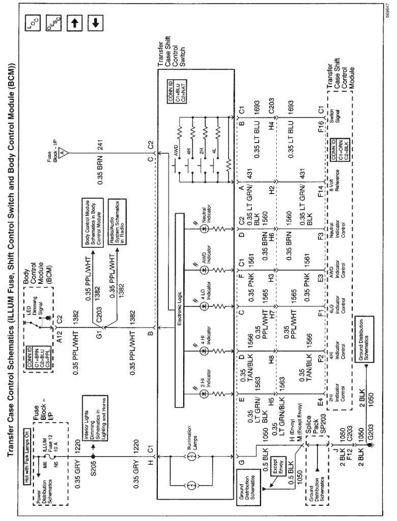 Diagram 98 Blazer Transfer Case Wiring Diagram Full Version Hd Quality Wiring Diagram Schematicmap2e Angelux It