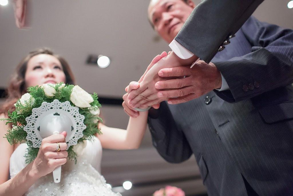 台北喜來登婚攝074