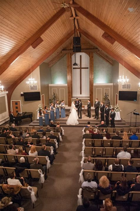 Woodside Bible Church, Plymouth Campus Wedding Photographs