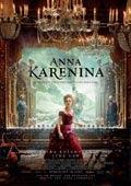 Filminfo Anna Karenina