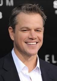 CELEB NET WORTH: How Much Money Does Matt Damon Make? 2018 ...