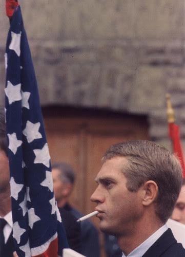 steve-mcqueen-flag[1]