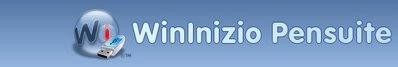 WinInizio PenSuite : encore une belle compil pour vos clés USB !