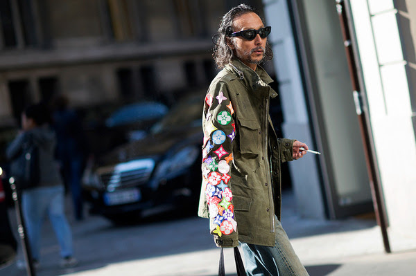 157-streetsnaps-paris-fashion-week-september-2014-part-2-02