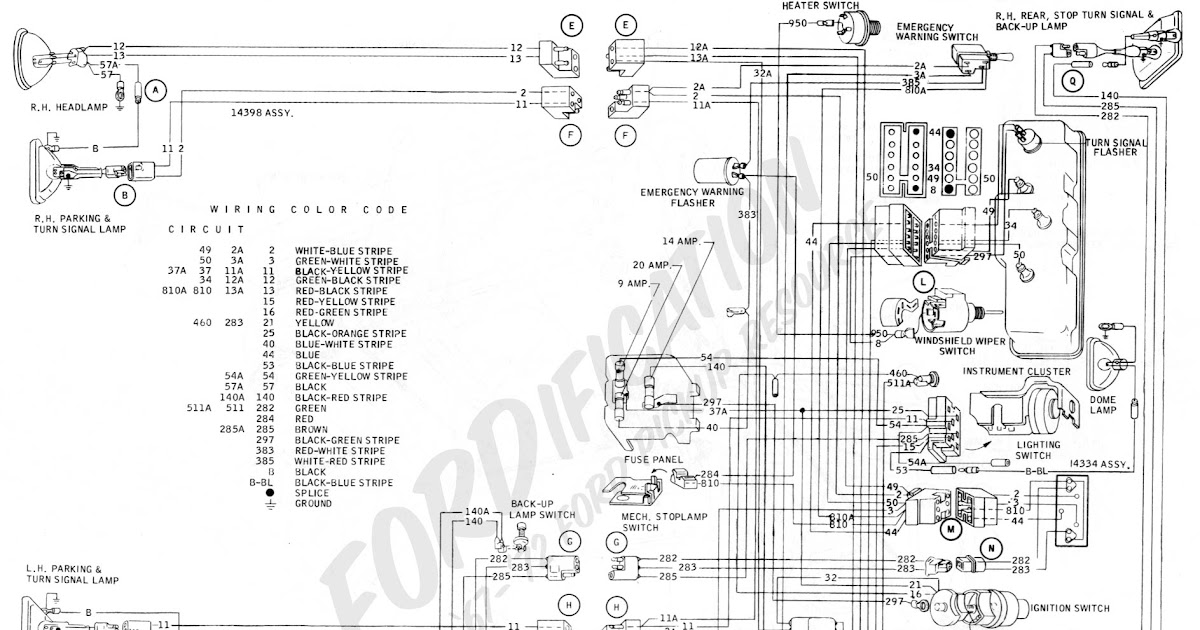 Cissell Dryer Wiring Diagram from lh5.googleusercontent.com