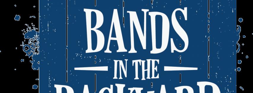 38+ Bands In The Backyard Pueblo PNG - HomeLooker