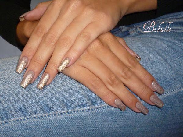 nail-art-or-5.jpg