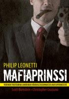 Mafiaprinssi